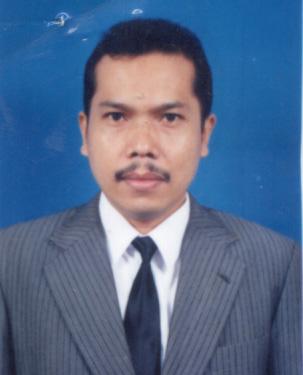Drs. HERRY ZAINY Z, M.M.