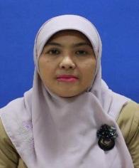 Dra. HINDASAH